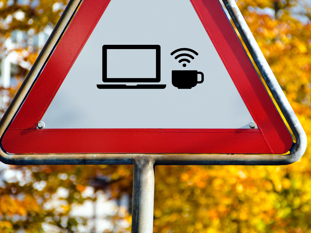 Télétravail : 5 points à mettre en place en urgence dans votre entreprise