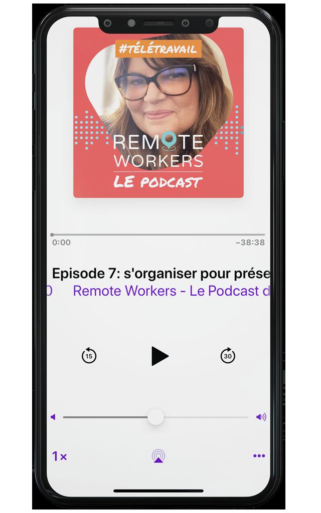 podcast-emilie-teletravail